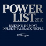 cmoore_powerlist_cover