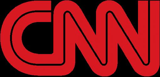 CNN-logo-3
