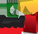 AFK_logo